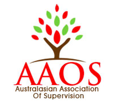 Australian Association Of Supervision