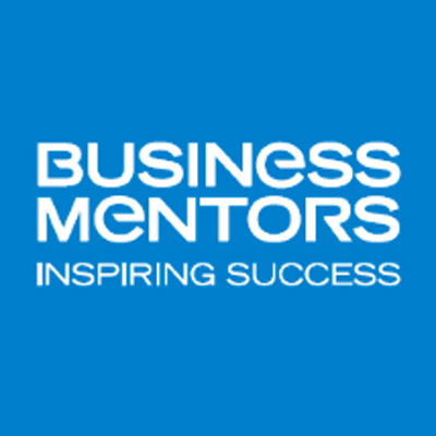 Business Mentors Nelson NZ