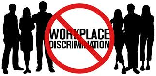 Ways In Which We Could Be Discriminating In The Workplace – Without Even Knowing It.